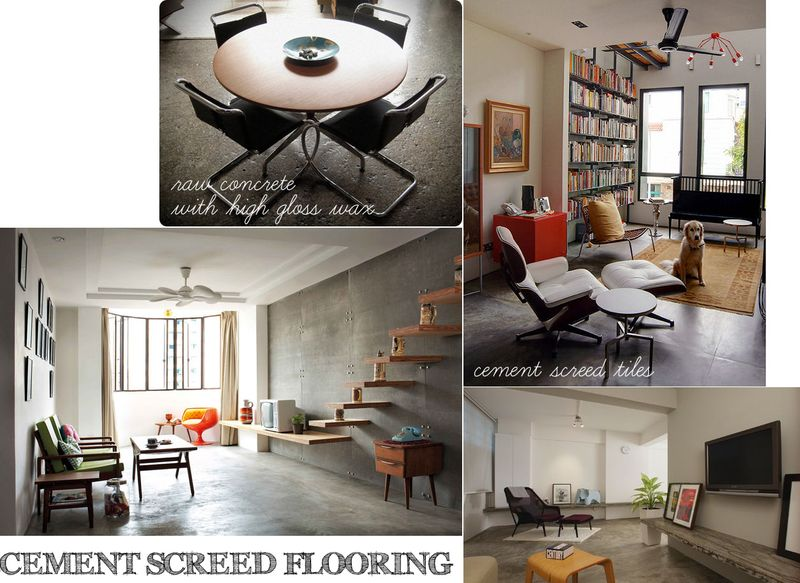 Flooring-mood-board