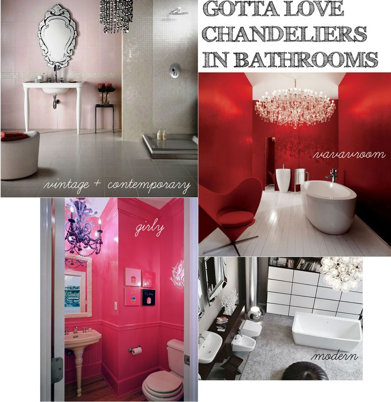 Bathroom-chandelier-mood-board