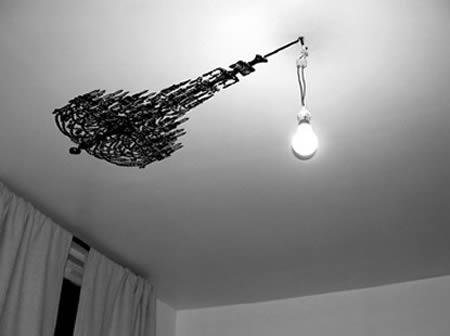 A97016_g012_9-chandelier